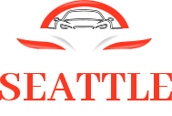 Seattle Express Ride